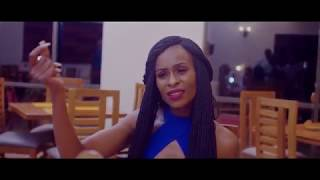 Madini Classic ft Gilad  - Pure Love (Official Music Video) SKIZA 7633411 Send To 811