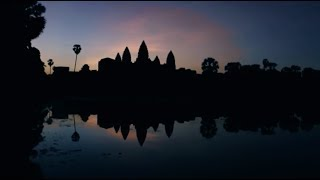 Two Twits Trip _ Cambodia in 2 Weeks