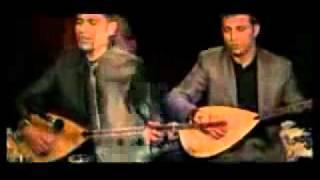 Kürtce Saz Baglama Tanbur 2011