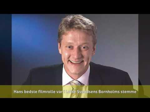 Henrik Lykkegaard 1 minutter