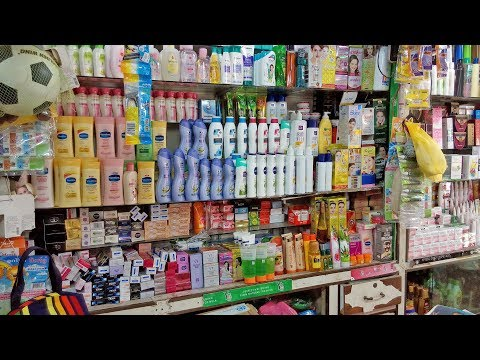 Hindustan Unilever Cosmetics Wholesale Top 10 Most Popular Cosmetic Brands In The World
