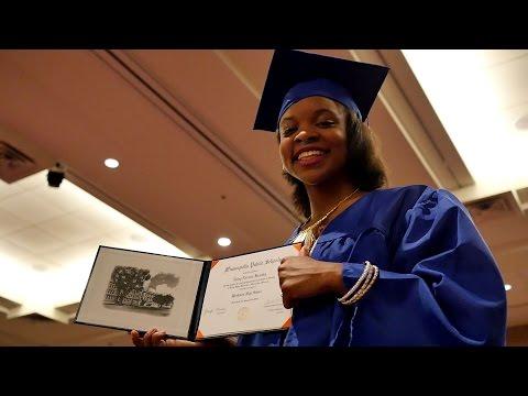 Black Brilliance I Full Documentary