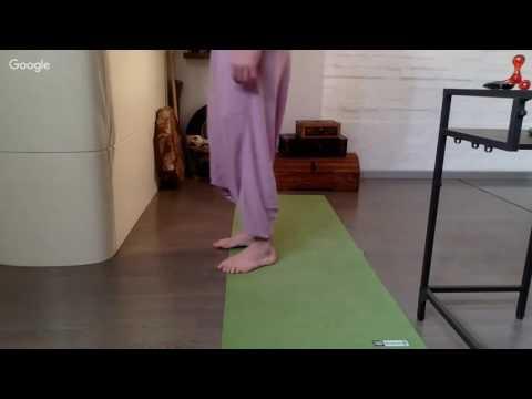 Отеки на ногах. Причины отеков ног. Почему отекают ноги