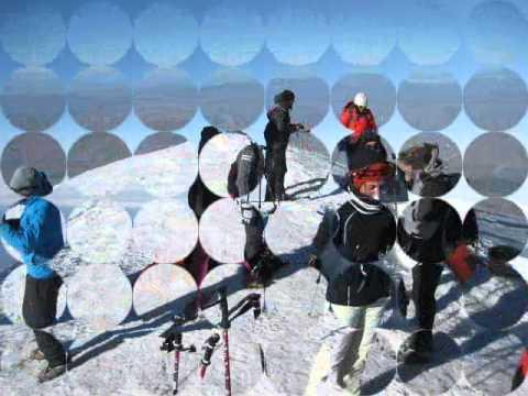 Skiing Ararat, Climb Mount Ararat, Trekking Mt Ararat, http://www.ararattrekking.com/