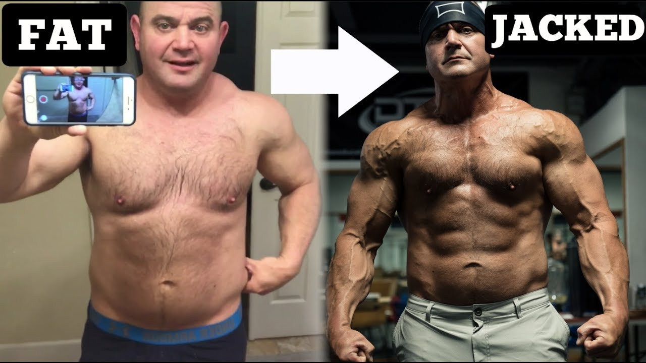 can steroids help with fat loss