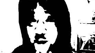 僕がはじめて観た 外国のロックバンドは 1974年に来日した スレイド...