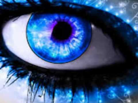 '' PRETTY BLUE EYES ''   THE SONGS OF  JIM WHITMAN.