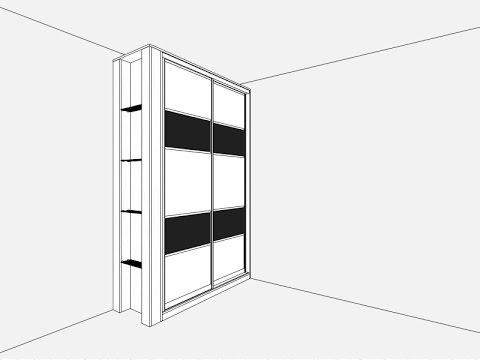 Шкафы купе с пескоструйным рисунком 344 фото