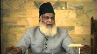 Tanzeem e Islami Kia aur Kyun by Dr Israr Ahmed