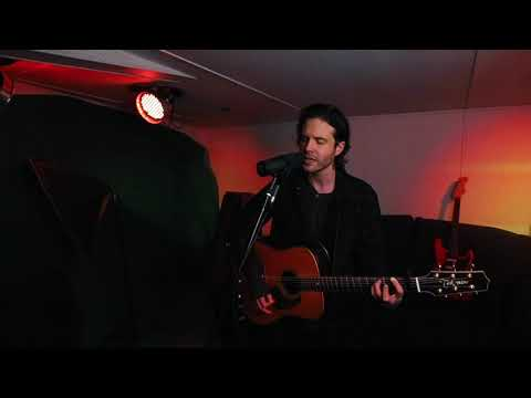 Cambridgeshire Acoustic Wedding Singer For Hire - Greg
