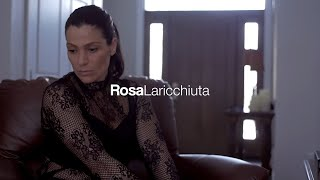 Piece by Piece (Kelly Clarkson) - Rosa Laricchiuta cover