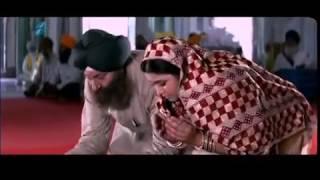 "Jagjit Singh Beautiful Punjabi Shabad ""Sahib Mera Meherwan"""