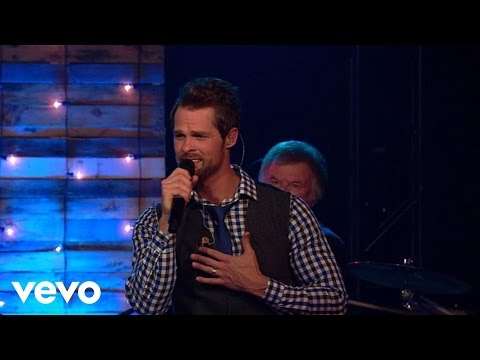Gaither Vocal Band - The Night Before Easter (Live) mp3
