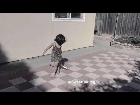 Sweet Carling - World Tech Toys Striker-X HD Camera Drone Review