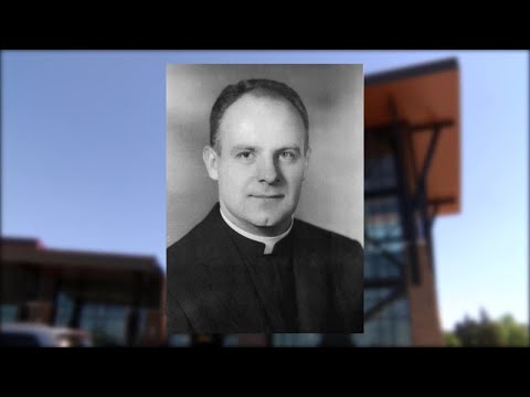 Family and Community respond to Archbishop Hunthausen passing