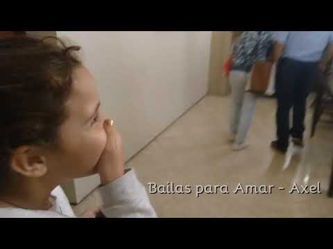 This is so fancy! - Mar Del Plata   Travel With Valentina