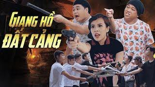 phim hai 2018 giang ho dat cang - xuan nghi thanh tan duy phuoc - phim hai ca tung hay 2018
