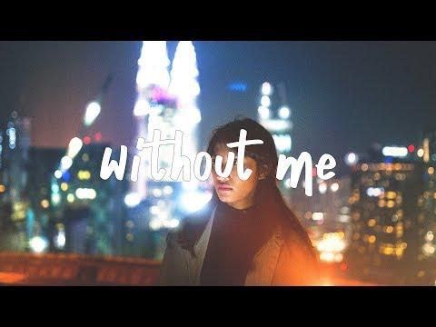 halsey---without-me-(illenium-remix)-lyric-video