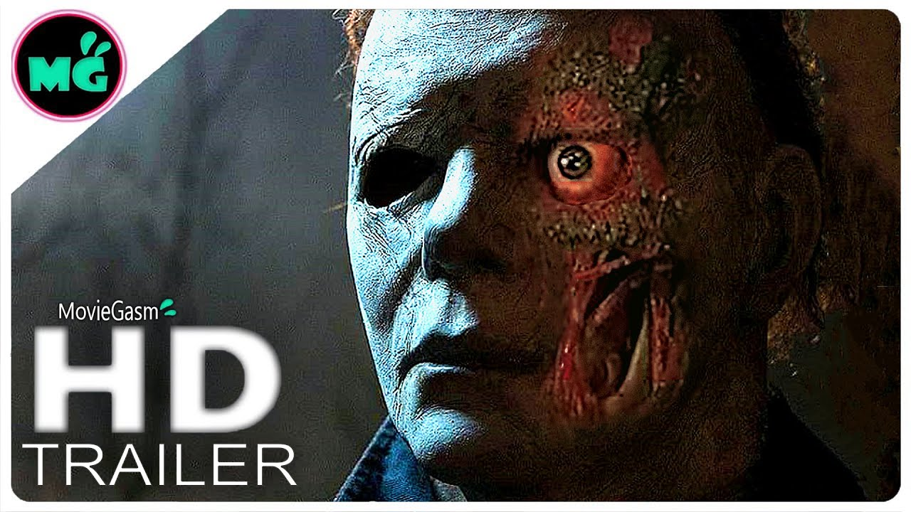 MOVIE TRAILERS 2020 (New)