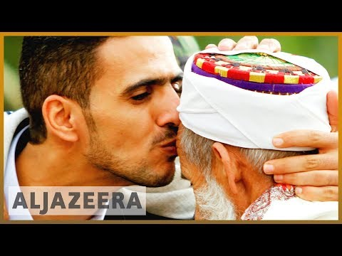 Eid in Yemen: Many Yemenis can't afford to celebrate