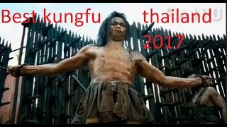 Video Tony Jaa New Action Movies - Best kungfu Thailand 2017 download MP3, 3GP, MP4, WEBM, AVI, FLV September 2018