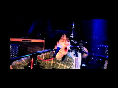 The Dodos *LIVE* performing 'Fools' in the Fearless Music Studios NYC