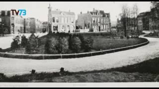 Plaatjes van Vroeger Den Bosch | Emmaplein e o