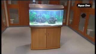 aqua one aquariums 620 620t 850 and 980