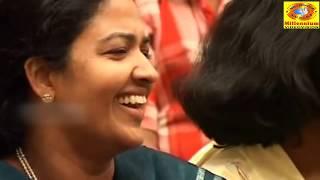 അവതാരകനെ  വരെ ചിരിപ്പിച്ചു കളഞ്ഞ സുരാജിന്റെ പാട്ട്  | Suraj Venjaramoodu  Stage  Shows