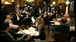 Johann Strauss II - Schatz-Walzer Op.418 (The Philharmonics)