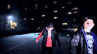 LzudemX ft. Kay-A - Meine Kette (Offizielles Video)