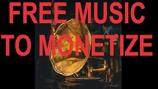 Timed Out Sting ($$ FREE MUSIC TO MONETIZE $$)