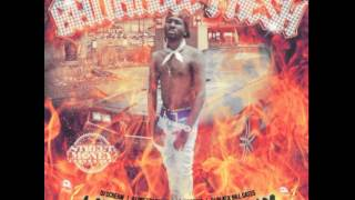 Bankroll Fresh - Do Ya Thang Prod. By D Rich