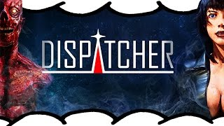Dispatcher - Gameplay & Review - A Sheepish Look At (Video Game Video Review)