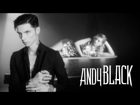 """Punk Goes Pop Vol. 7 - Andy Black (feat. Juliet Simms) """"When We Were Young"""" (Originally by Adele)"""