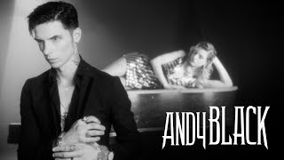 Punk Goes Pop Vol. 7 - Andy Black (feat. Juliet Simms) 'When We Were Young' (Originally by Adele)