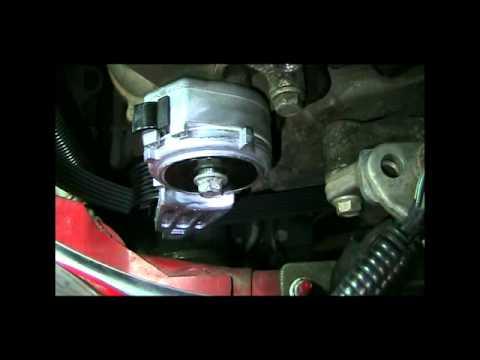 pontiac 3 4 engine diagram tensioner trusted wiring diagrams u2022 rh sivamuni com