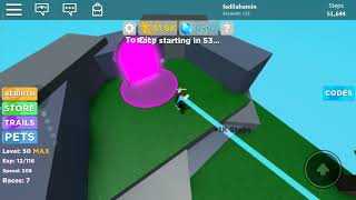 MAIN ROBLOX CUY TAPI JEU FLASH