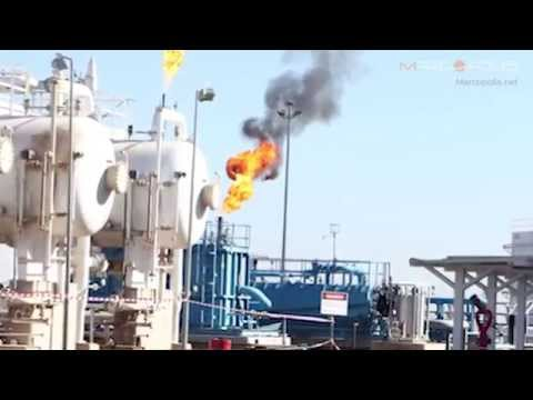Best Oil and Gas Rental Services in Iraqi Kurdistan