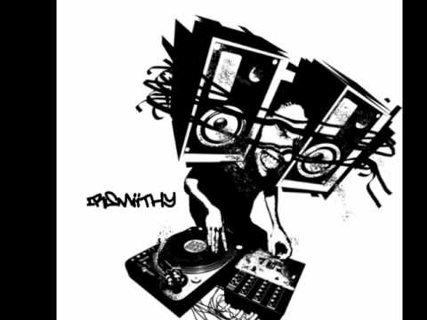 Ellie Goulding - Starry Eyed (Dubstep Remix Jakwob)