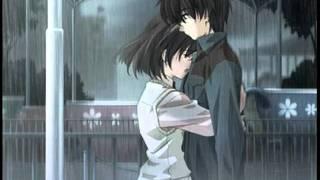 Smutna Melodia III (Sad Melody III)