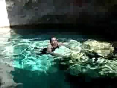 hatta pools UAE