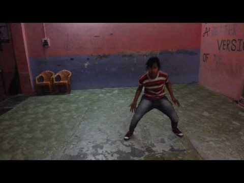 Sun satiya dance