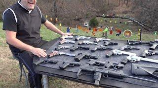 que-emocin-disparando-armas-de-fuego-calibre-22-hasta-el-50-en-espaol-y-en-4k