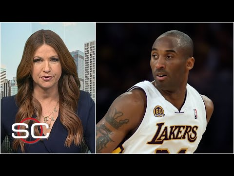 Kobe Bryant was brilliant beyond basketball – Rachel Nichols | SportsCenter