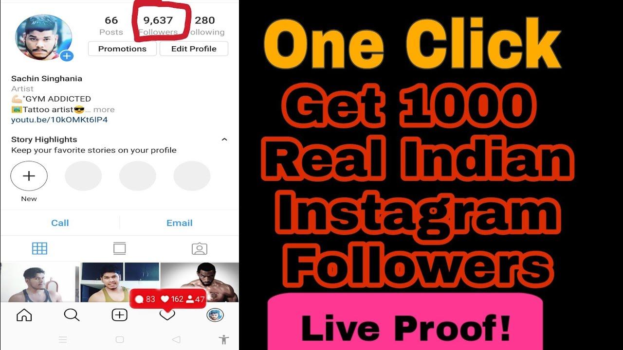 Instagram followers hack 10k free 2020, Instagram likes hack free download, instagram like hack 2020