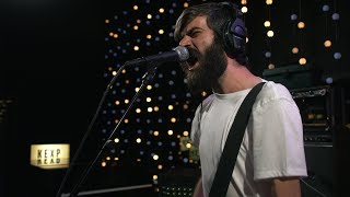 Titus Andronicus - Full Performance (Live on KEXP)