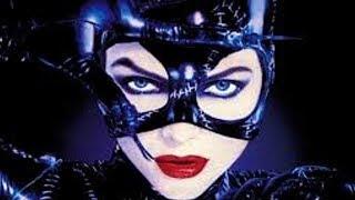 Injustice 2 - Женщина Кошка - Онлайн Битвы! (Injustice 2 Catwoman)