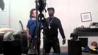 down on me 50 cent keenan cahill in making love out of nothing at all matt petrin