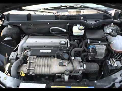 saturn ion redline engine diagram saturn wiring diagrams online